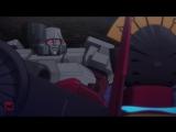 Transformers:Titans Return - Consumed[9]