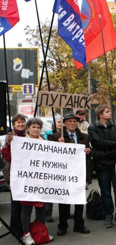 Украина проинформировала Совет Европы об эскалации ситуации на Донбассе и призвала к действиям, - Кулеба - Цензор.НЕТ 2213