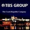 TBS GROUP - Образование в Чехии обучение в Чехии