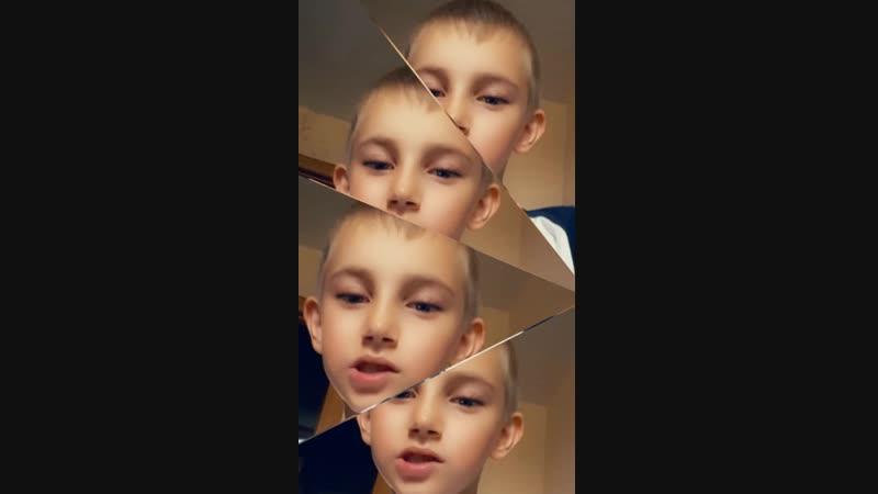 Snapchat-617668834