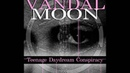 Vandal Moon - Father - Werkstatt Recordings 2016 - Synthwave, Darkwave, Coldwave