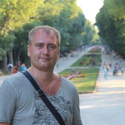 Денис Беляев, 11 августа 1981, Москва, id6300079