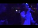 T-MIKE BADMON BENZ - DE UP ( GUCCILUEY X TRIP DIXON)