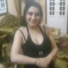 Sara Salah