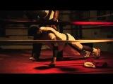 Бокс мотивация. Пусть будет примером для многих!