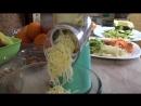 Мультислайсер для овощей и фруктов Kitchen Master ► ◄ Заказать можно здесь