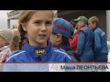 VI этап Чемпионата России по картингу (2008)