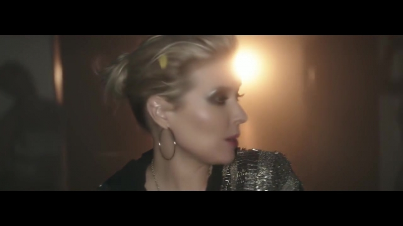 Dido - End of Night (VNRG Remix)