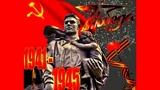 Геннадий Белов. Победа