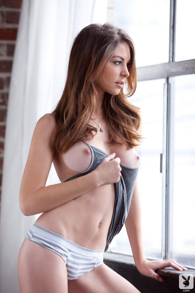 Angelina jolie pic sex