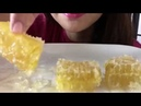 сотовый мёд 2