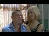 Irina Grineva  foot fetish scene