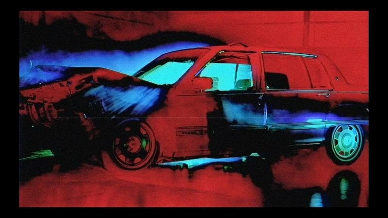 The GazettE Live Tour18 THE NINTH / PHASE 02-ENHANCEMENT- OFFICIAL TEASER