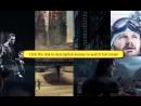 Creed II Full'M.O.V.I.E'2018'HD