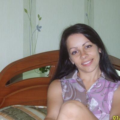 Наталья Хомчиц, 24 декабря 1981, Могилев, id212516305