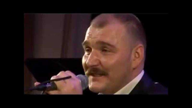 Дмитрий Быковский Мужики