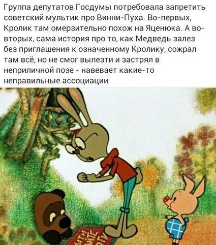 http://cs616523.vk.me/v616523950/829b/i6Tpye2CHaw.jpg