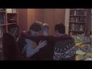 """""""Моя семья"""". Короткометражный фильм. 2011"""