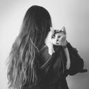 Фото Анны Ивлевой №14