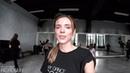Vlog Myway Dance Academy 2018 - Week 6