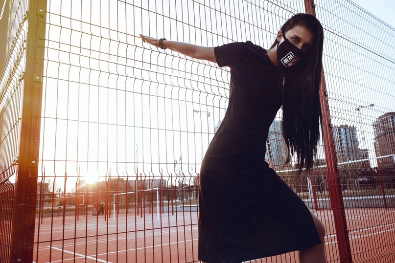 Tatyana Shmeleva | Москва