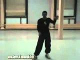 Майкл Джексон уроки танцев 6