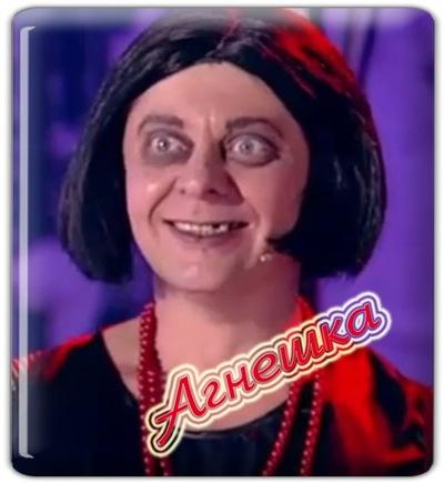Оксана Зуева, 5 октября 1982, Калининград, id164498823