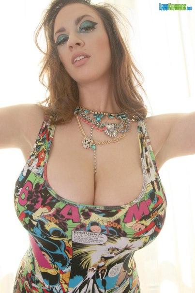 Horny british big beautiful woman housewife
