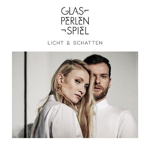 Glasperlenspiel альбом Licht & Schatten (Deluxe)