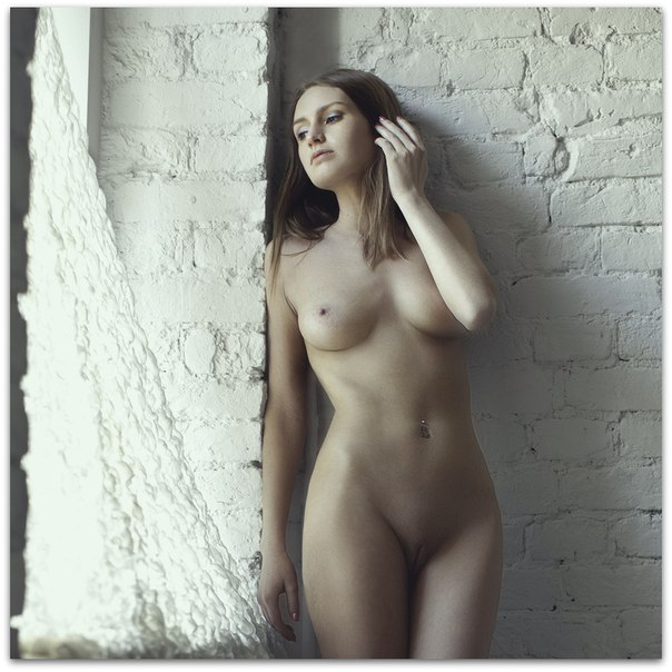 Секс истории срочник 18 фотография