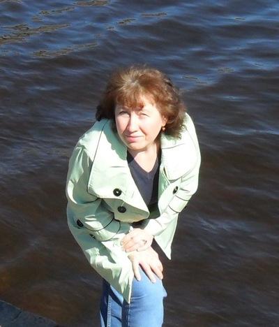 Ирина Иришка, 10 февраля , Санкт-Петербург, id153368854
