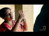 The Hindu Interpretation of Creation - The Story of God