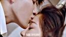 Клип к дораме Мой удивительный парень 2 My Amazing Boyfriend 2 Wo De Qi Miao Nan You 2