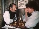 Варварская игра, дикое место, меня тянет на родину.