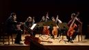 2016-05-03 Концертный зал Мариинского театра. фрагмент 4