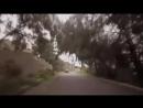 видеоРолик на основе фильмаДело чести.. Александр Дюмин - О близких.. svk/arhishanson