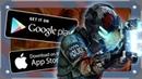 ТОП 10 ЛУЧШИХ ИГР на АНДРОИД и iOS | PDALIFE