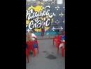 Рома Чукотка, Stand up в Клумбе 17.08.18