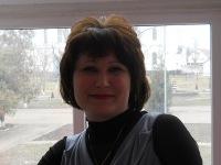 Анна Ситниковастолбова, 29 мая 1980, Борисов, id178075257