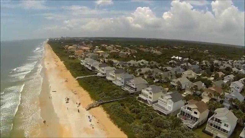 Sea Colony Soaring Palm Coast Florida