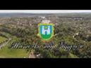 Містечко над Збручем Скала Подільська ДМШ Вокальний ансамбль Домісольки YouTube 1080p