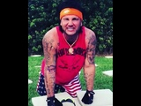 Riff Raff Is Back! Vanilla Guerilla Album Coming.. (Disses New Generation Rappers)
