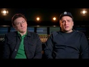 Marvel Studios' Avengers: Infinity War - Titan Fight