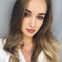 Мария Запивалова