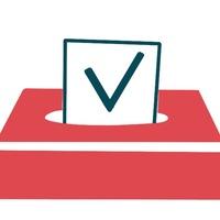 Выборы в Студенческий совет ФСН