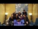 MV Reaction - SUPER JUNIOR (슈퍼주니어) X REIK One More Time (Otra Vez) MV