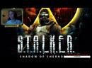 Забег по всем частям S.T.A.L.K.E.R || FullHD || 60 FPS