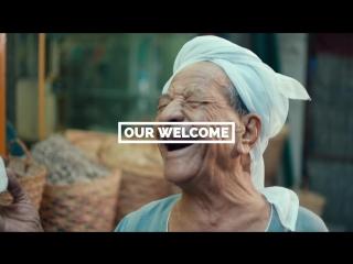 Египет. ФАНТАЗИЯ ТРЕВЕЛ – 048-704-10-90! Путешествия и морские круизы по всему миру! (Видео 148)