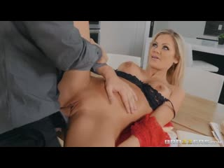 Brazzers Her Wife Wants Me
