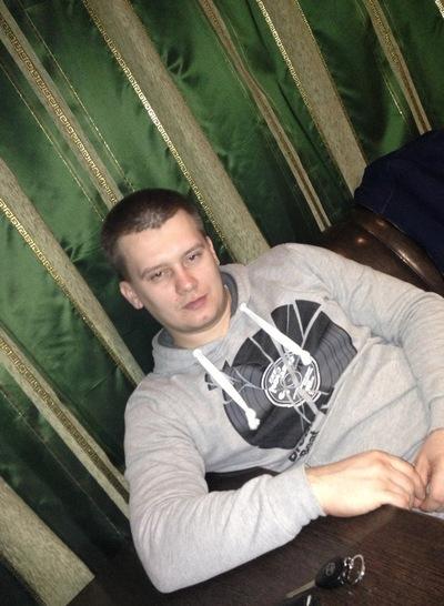 Дмитрий Ботнарь, 4 января 1986, Астрахань, id75918760